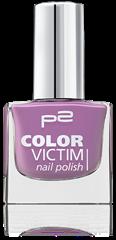 421594_Color_Victim_Nail_Polish_502