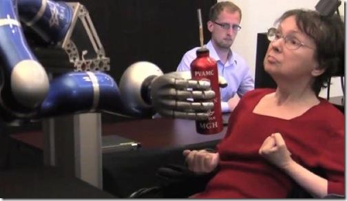 robot_brazo