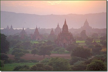 800px-BAGAN_ANOCHECER_5
