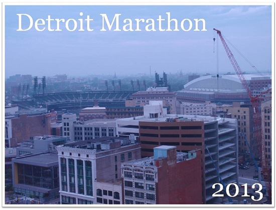 Detroit Marathon 7_20_13 JPEG cropped