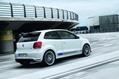VW-Polo-R-WRC-3