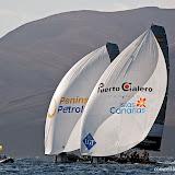 RC44 Puerto Calero