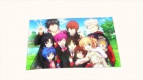 Little Busters - ED5 - Large 18