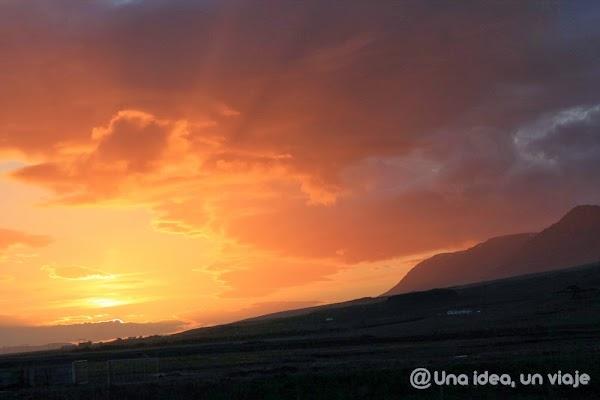 varmahlid-sol-medianoche-Islandia-6.jpg
