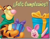 winnie cumpleaños (1)