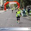 mmb2014-21k-Calle92-3401.jpg