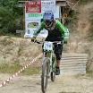 Campeonato_Gallego_2014 (83).jpg