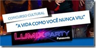 panasonic lumix party