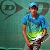 tenniscampkreismeisterschaften2013 313.JPG