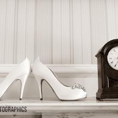 Tylney-Hall-Wedding-Photography-LJPhoto-la-(10).jpg