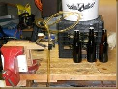110809_Bottling Wand Fixture01