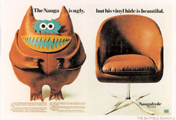 Naugahyde_Advertisement