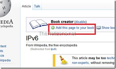 wikipedia_offline_access_download_ebook_3