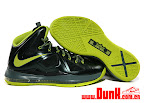 nike lebron 10 gr atomic dunkman 4 02 Dunkman and Floridian Nike LeBron Xs Share the Same Birthday
