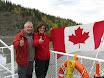 2011_Kalr_Kanada_Alaska38.JPG