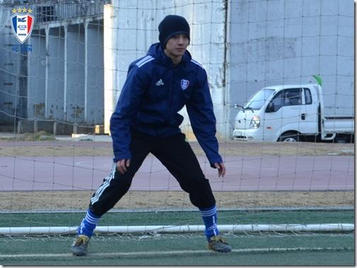 FCmen