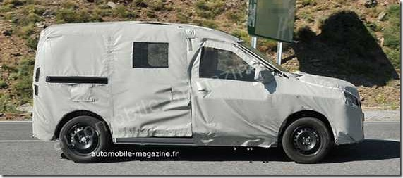 Dacia MPV Popster 03
