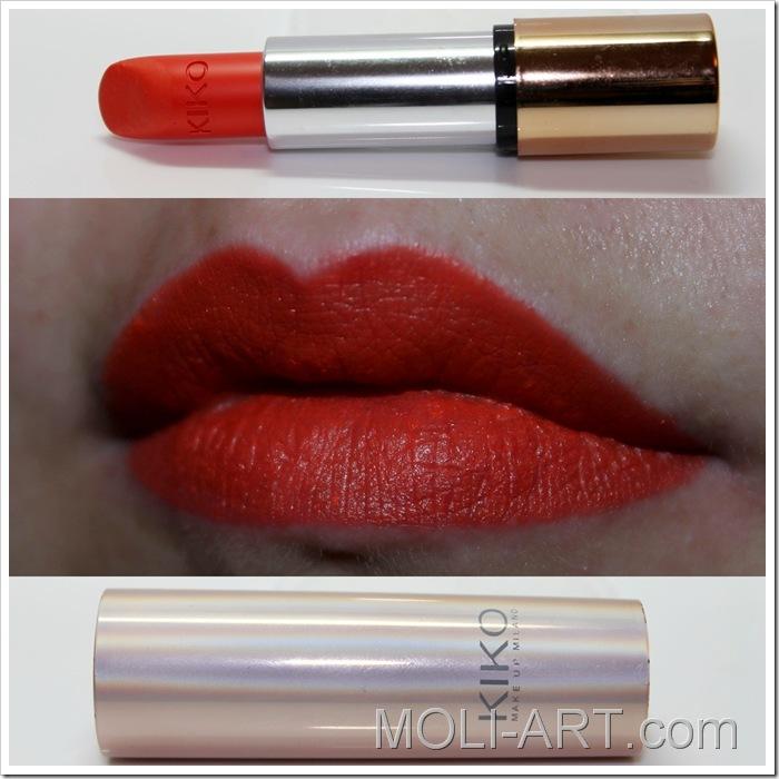 labial-lipstick-barra-de-labios-kiko-604-mate