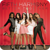 Fifth-Harmony-Better-Together-2013-1200x1200-300x300