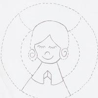 ANJO-1.jpg