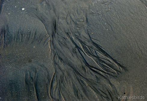 6. sand-kab