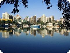 concursos - edital concurso Prefeitura de Vitória - ES 2011 - 3