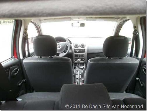 Dacia Stepway Henk 03