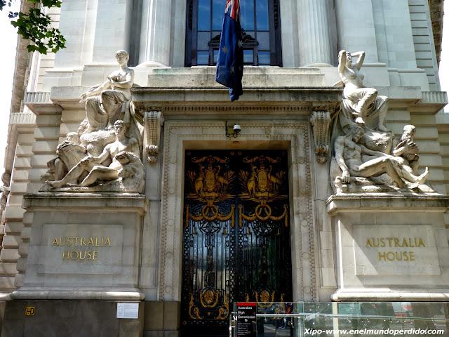 australia-house-london.JPG