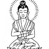 buddha1-246364.jpeg