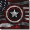 O melhor jogo do Capitão América