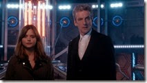 Doctor Who - 3509 -3
