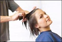corte cabello 2