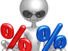 tassi-interesse-riferimento-bce-euribor