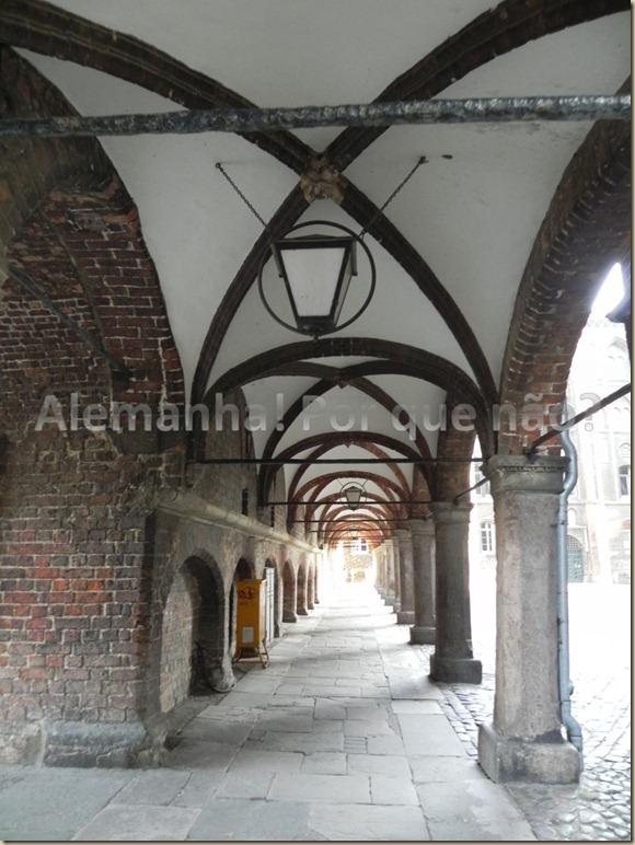 Lübeck 38
