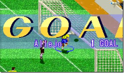 Goal-allejo-brasil