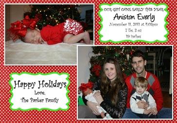 2011 christmas_Page_01