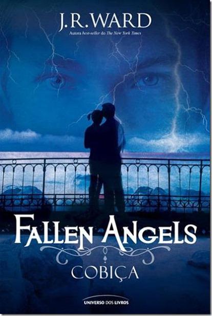 Fallen Angels 01