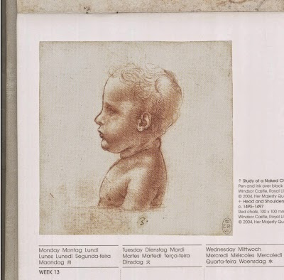 Leonardo da Vinci (36).jpg