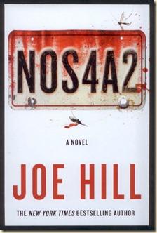HillJ-NOS4A2