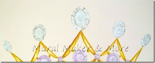 how-to-paint-jewels-7