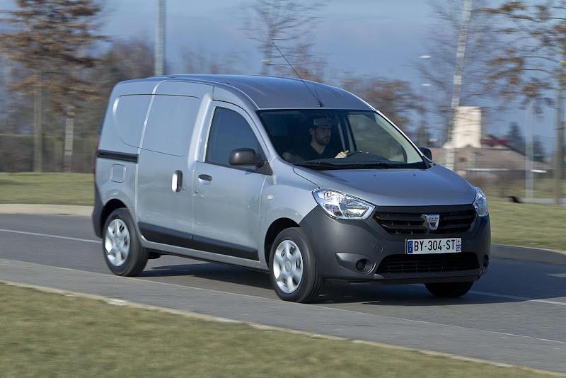 2013-Dacia-Dokker-Official-27.jpg?imgmax=800