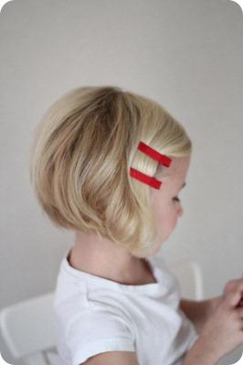 5 - penteados-verao-5