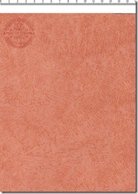 Oranzhevyi-perlamutr-Abstrakciya-260[1]