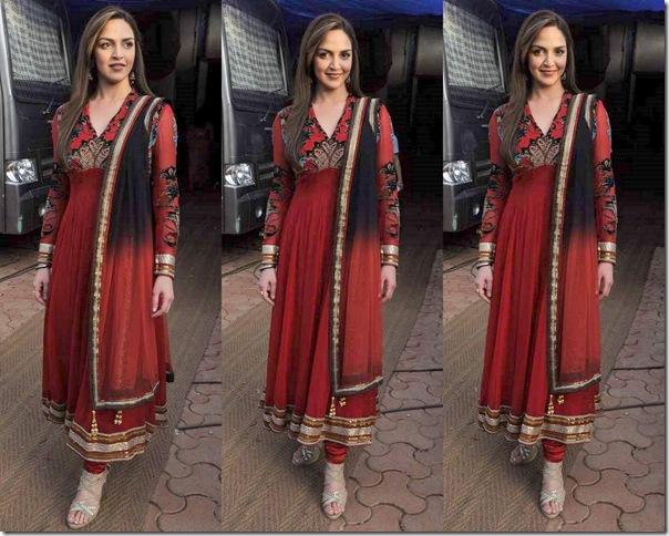 Esha_Deol_Designer_Salwar_Kameez