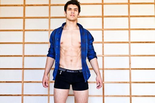 lesinsurges underwear-71