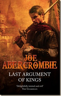 Abercrombie-LastArgumentOfKings-UKPB