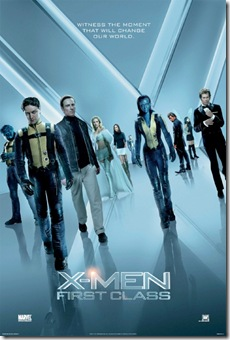x-men_first_class_blue_poster1