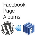 wordpress_facebook-page-albums