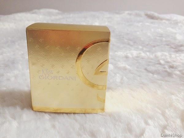 perfume-review-sponsor-oriflame-miss-giordani-gold-dainte-blogger-spela-seserko