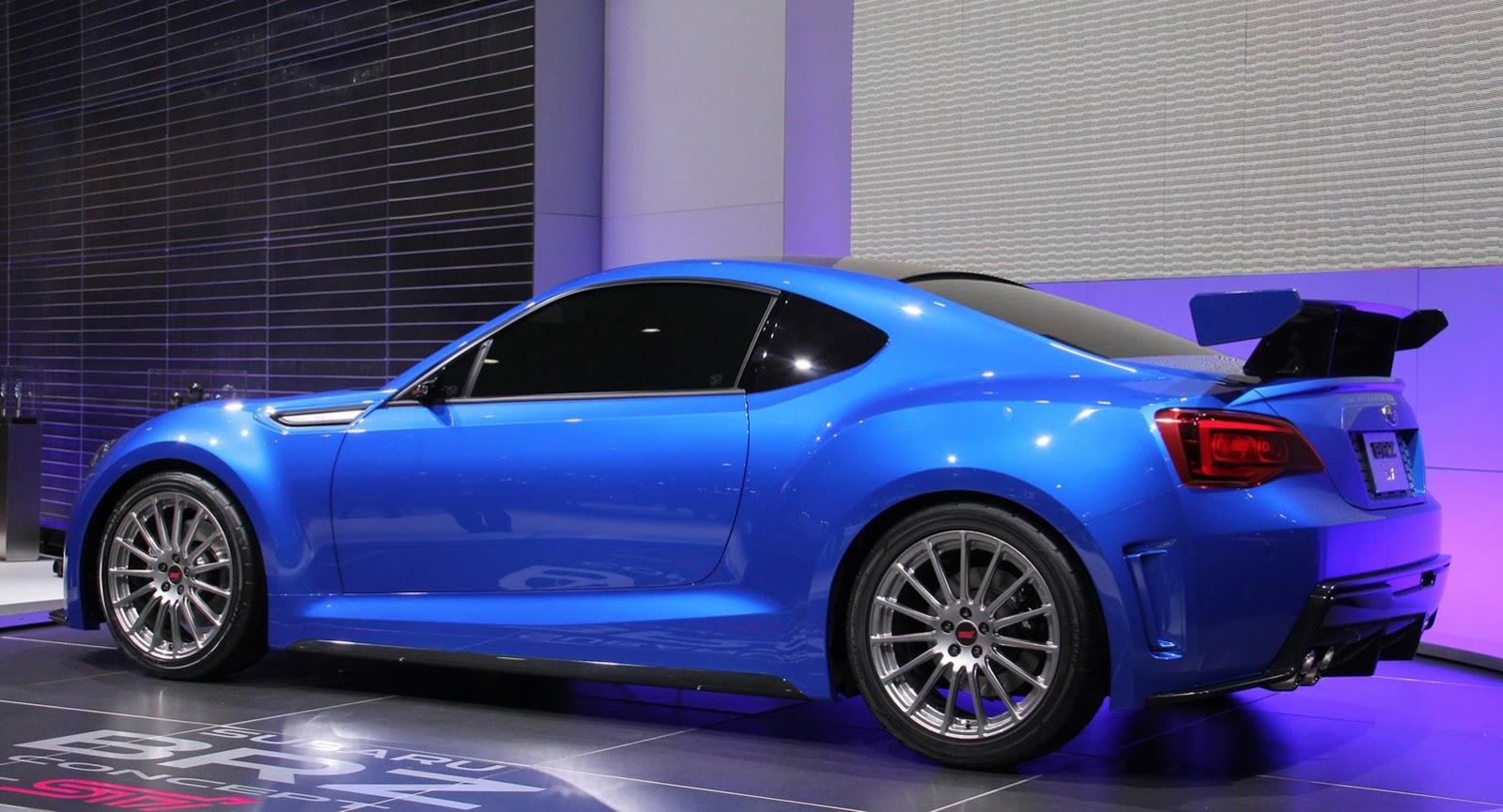 Subaru-BRZ-1%255B2%255D.jpg